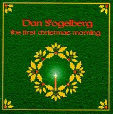 Dan Fogelberg's quote #4