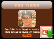 Dan Gable's quote #3