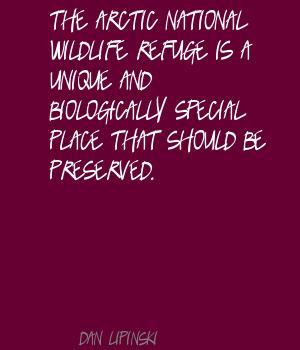 Dan Lipinski's quote #1