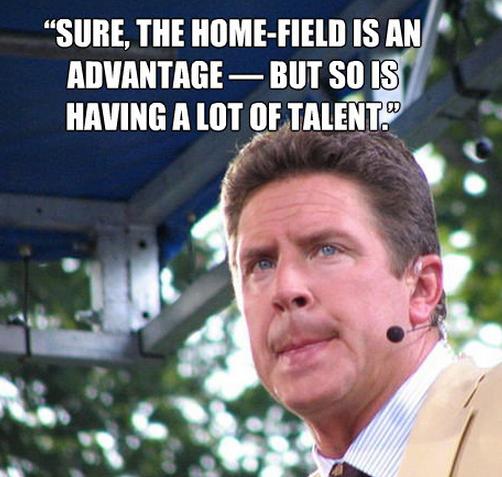 Dan Marino's quote #7