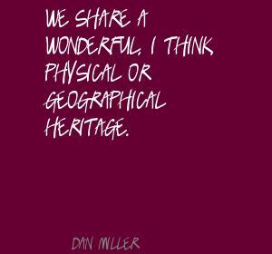 Dan Miller's quote #3