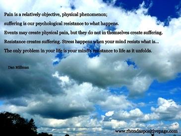 Dan Millman's quote #5
