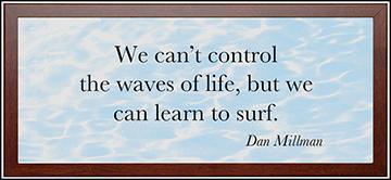 Dan Millman's quote #4