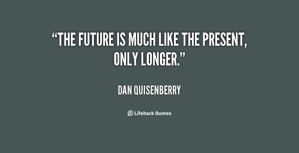 Dan Quisenberry's quote #6