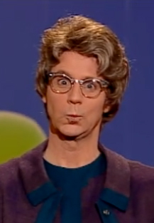Dana Carvey's quote #5