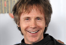 Dana Carvey's quote #8