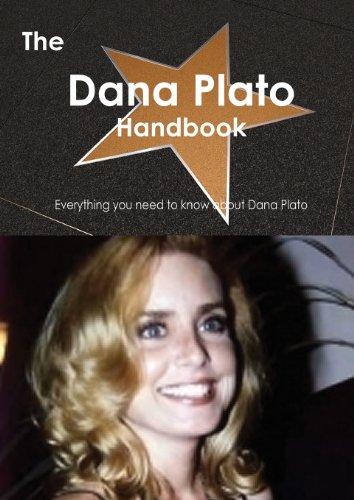 Dana Plato's quote #4