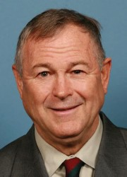 Dana Rohrabacher's quote #5