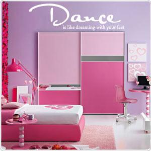 Dances quote #2
