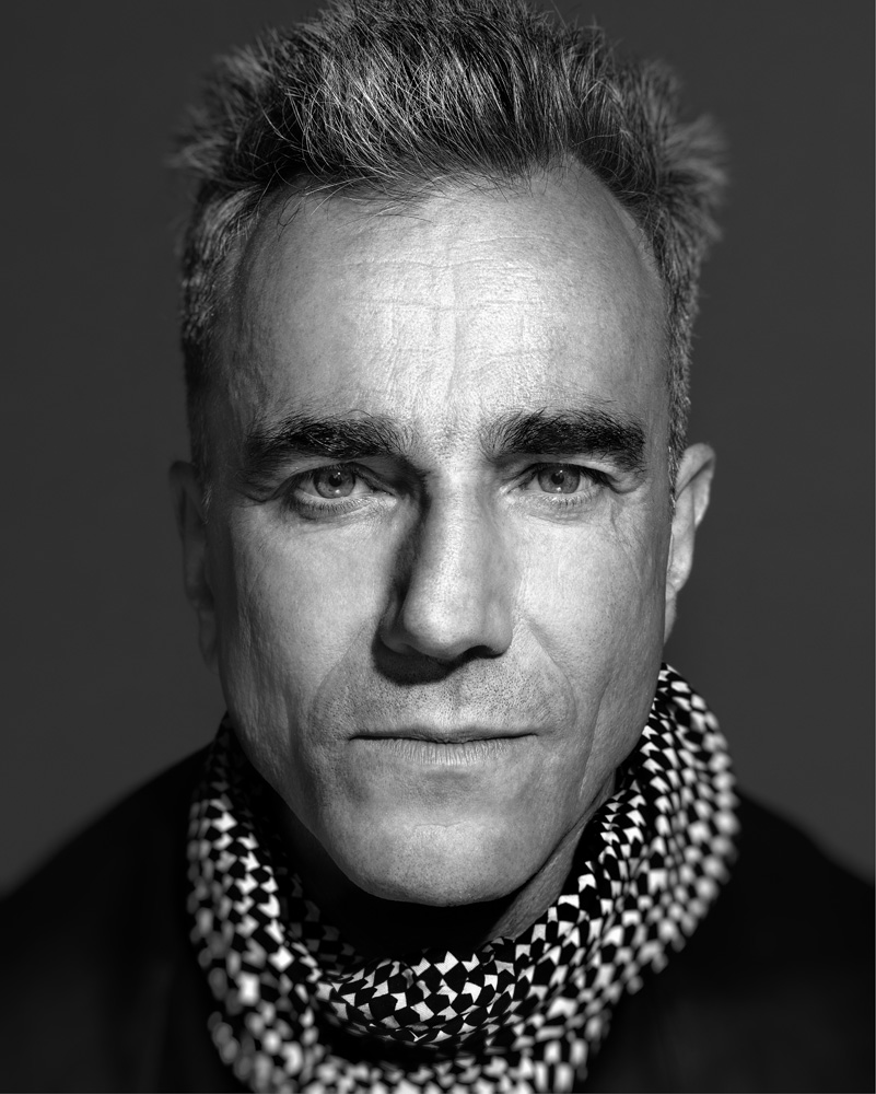 Daniel Day-Lewis's quote #6