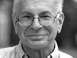 Daniel Kahneman's quote #7