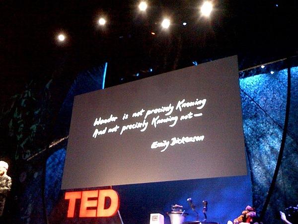 Daniel Libeskind's quote #6