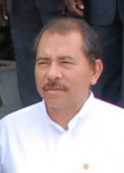 Daniel Ortega's quote #2