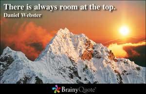 Daniel Webster's quote #2
