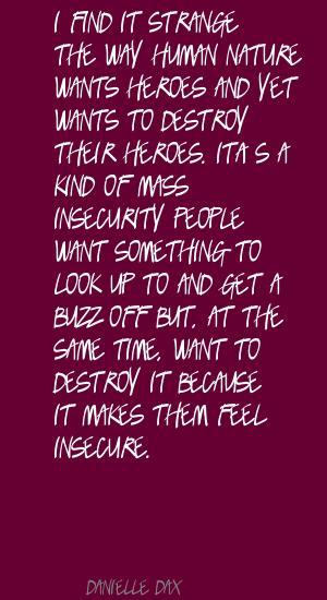 Danielle Dax's quote #5