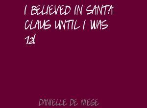 Danielle de Niese's quote #6