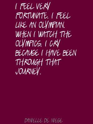 Danielle de Niese's quote #2