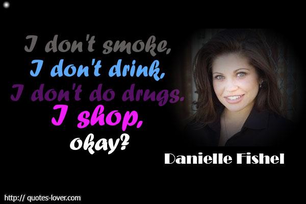 Danielle Fishel's quote #3
