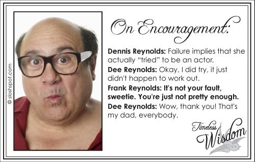 Danny DeVito's quote #3