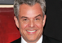 Danny Huston's quote #7