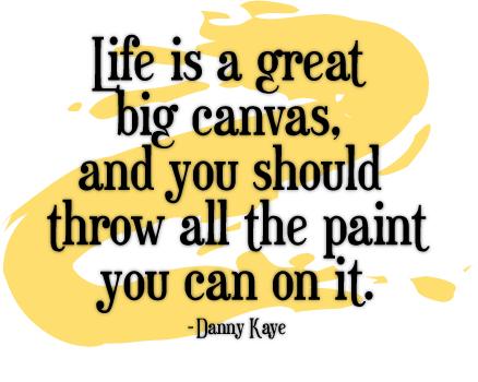 Danny Kaye's quote #1