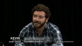 Danny Masterson's quote #5