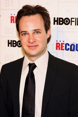 Danny Strong's quote #7