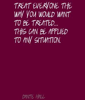 Dante Hall's quote #3