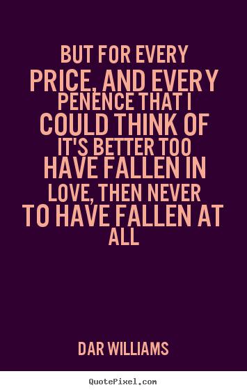 Dar Williams's quote #6