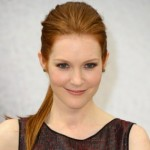 Darby Stanchfield's quote #1