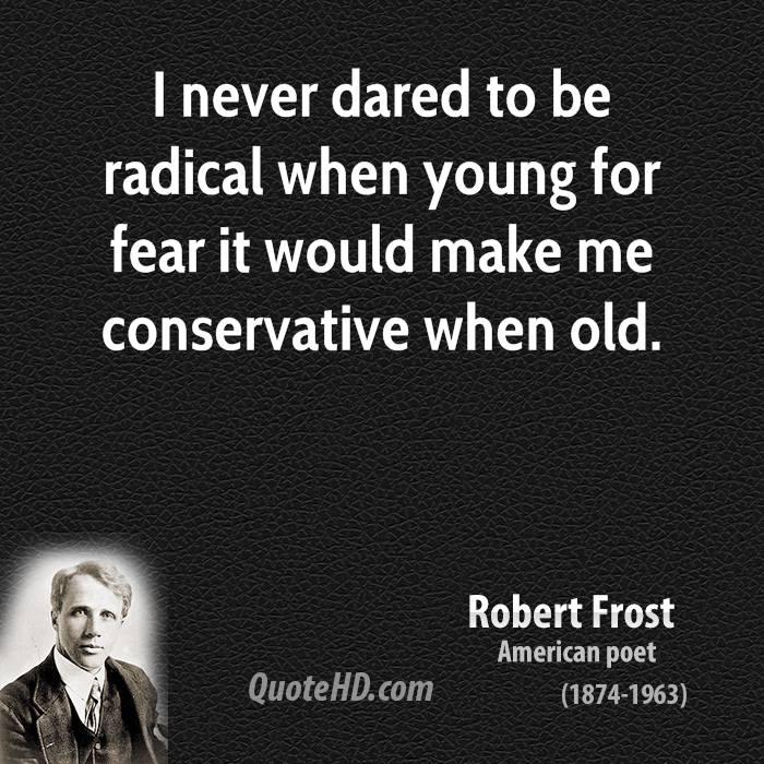 Dared quote #2