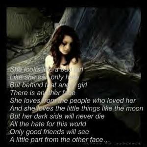 Dark quote #8
