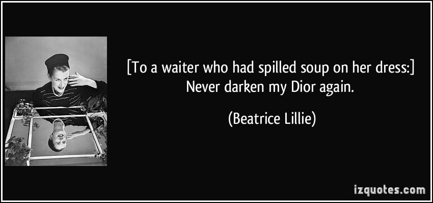 Darken quote #1
