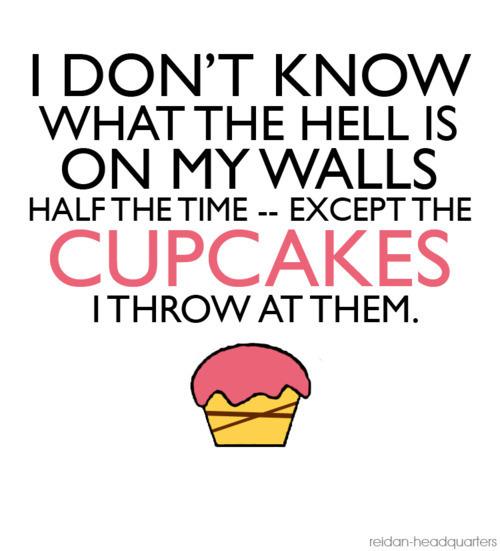 Darren Criss's quote