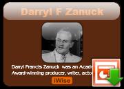 Darryl F. Zanuck's quote #1