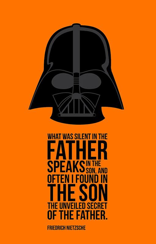 Darth quote #2