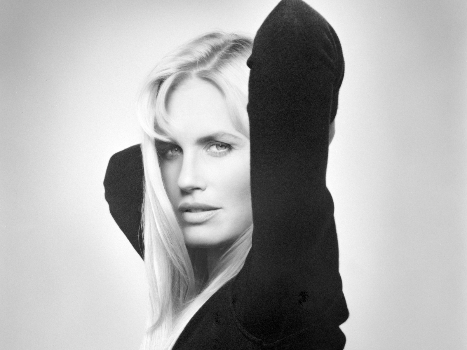 Daryl Hannah's quote #5