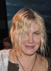 Daryl Hannah's quote #6