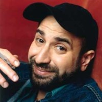 Dave Attell's quote #5
