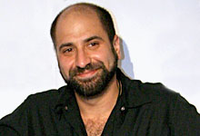 Dave Attell's quote #3