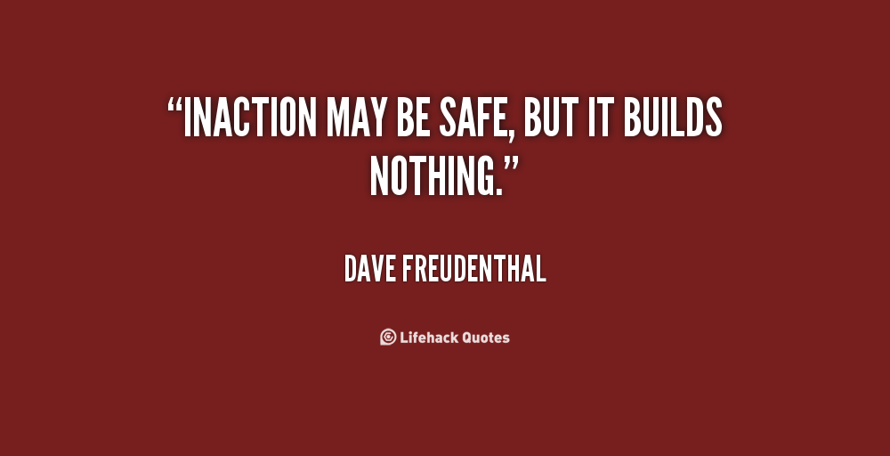 Dave Freudenthal's quote #3