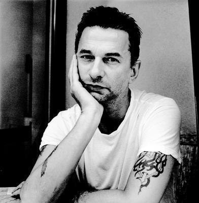 Dave Gahan's quote #4