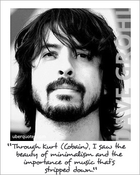 Dave Grohl's quote #5