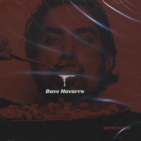 Dave Navarro's quote #6