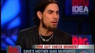 Dave Navarro's quote #3