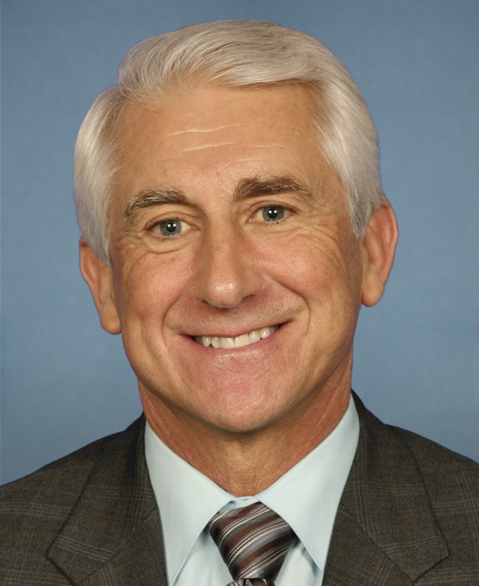 Dave Reichert's quote #4