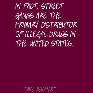 Dave Reichert's quote #5
