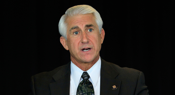 Dave Reichert's quote #6