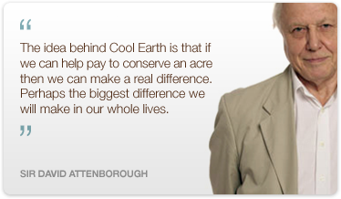 David Attenborough's quote #4