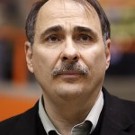 David Axelrod's quote #5